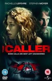 Ver The Caller (2011) Online