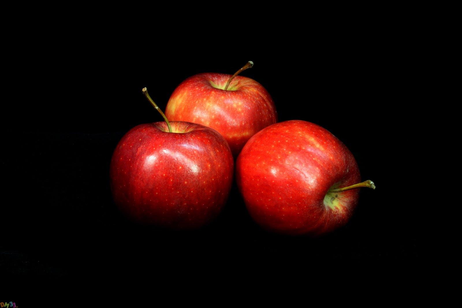 Las mejores im genes gratis frutas