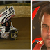 World of Outlaws Driver Profile: Kraig Kinser