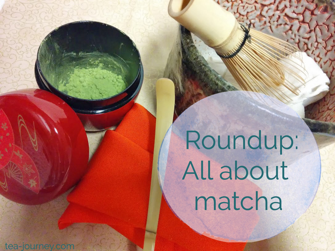 Round up of Matcha Posts from Tea Journey. Japanese tea. Ceremony, Natsume, chawan, chasen, chashaku. Learn about how it is made, how to brew, whisk types and look into if price really gets you good tea (or not).