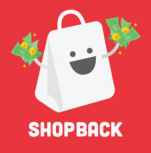 ♥ ShopBack ♥ ~ get paid to shop online :D