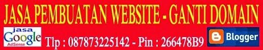 syarat untuk membeli atau menyewa domain premium