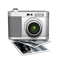external image icono+foto.png
