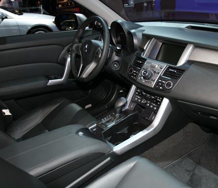 Acura 2013 on Diposkan Oleh Deemaz A D Di 10 33 Pm