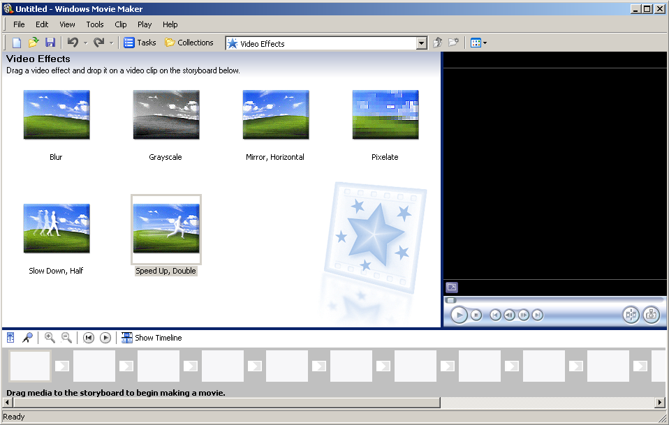 Free photo movie maker exe file download (Windows)