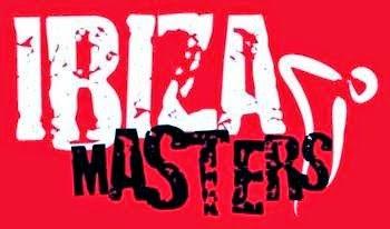 IBIZA MASTERS