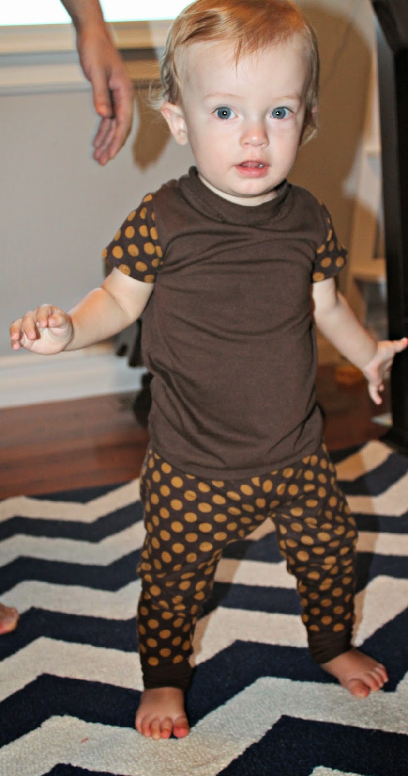 http://boutilierbabblings.blogspot.ca/2014/09/pattern-review-all-you-need-jammies.html?m=0