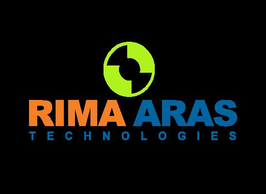 RIMA ARAS TECHNOLOGIES
