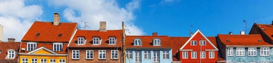Danimarka Günlüğü