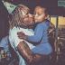 Photos: Wiz Khalifa ameruhusiwa kufanya birthday na Mtoto wake