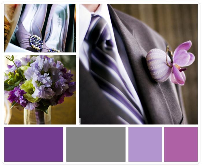 Lolli\'s blog: Lounge area at wedding reception Silver chiavari ...