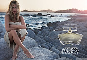 Jennifer Aniston perfume - Available Online