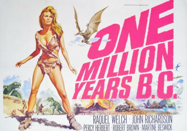 http://4.bp.blogspot.com/-k-yQLQl6ojE/T9Ai7fyCbkI/AAAAAAAAqQM/nvpzoAv0XaA/s1600/one+million+years+bc+poster.jpg