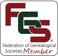 Scgs Is a Member Of
