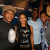 "[Video] LHHATL stars Rasheeda and Kirk Interview with ""Sway In The Morning"""