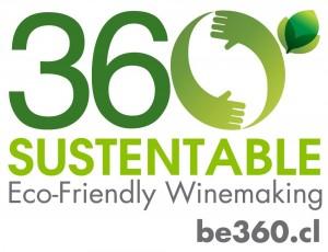 360 vspt sustentable