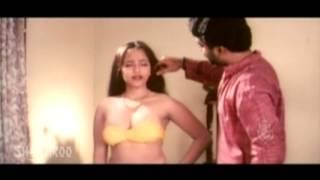 Hot Telugu Movie 'Kavinchake Chintamani' Watch Online