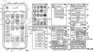 Apple iPhone NFC Apple iPhone 5 expected Features and Specifications