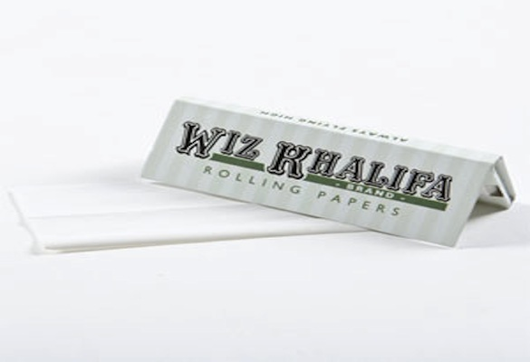 wiz khalifa wallpaper background. 2011 wiz khalifa wallpaper