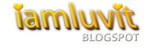 Jom baca blog IT & Gadjet