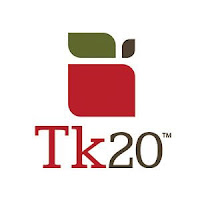 TK20-walkin-images-for freshers