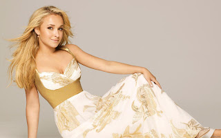 Hayden Panettiere Desktop Wallpapers
