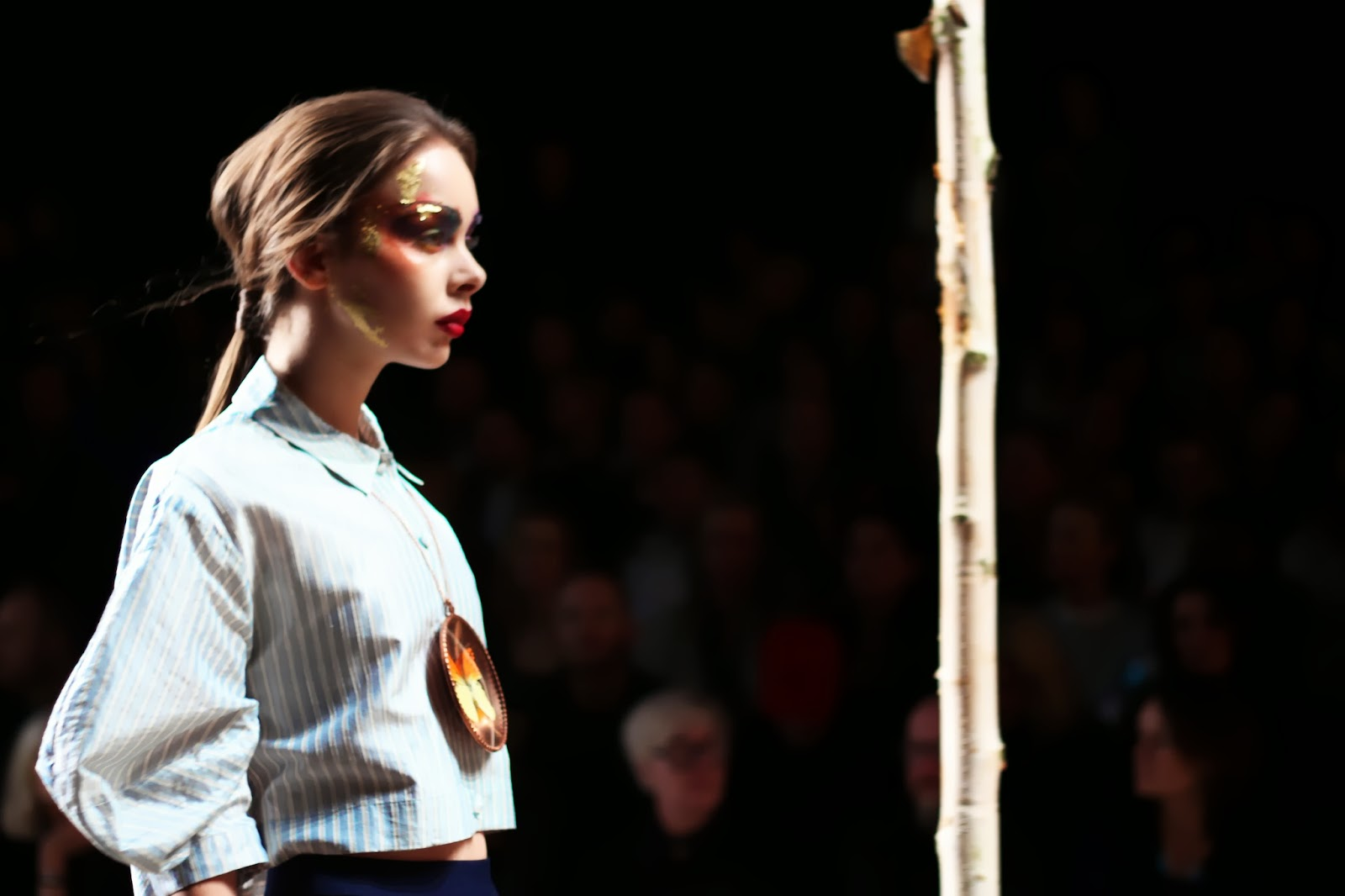 mercedes benz fashion week amsterdam 2014 mattijs