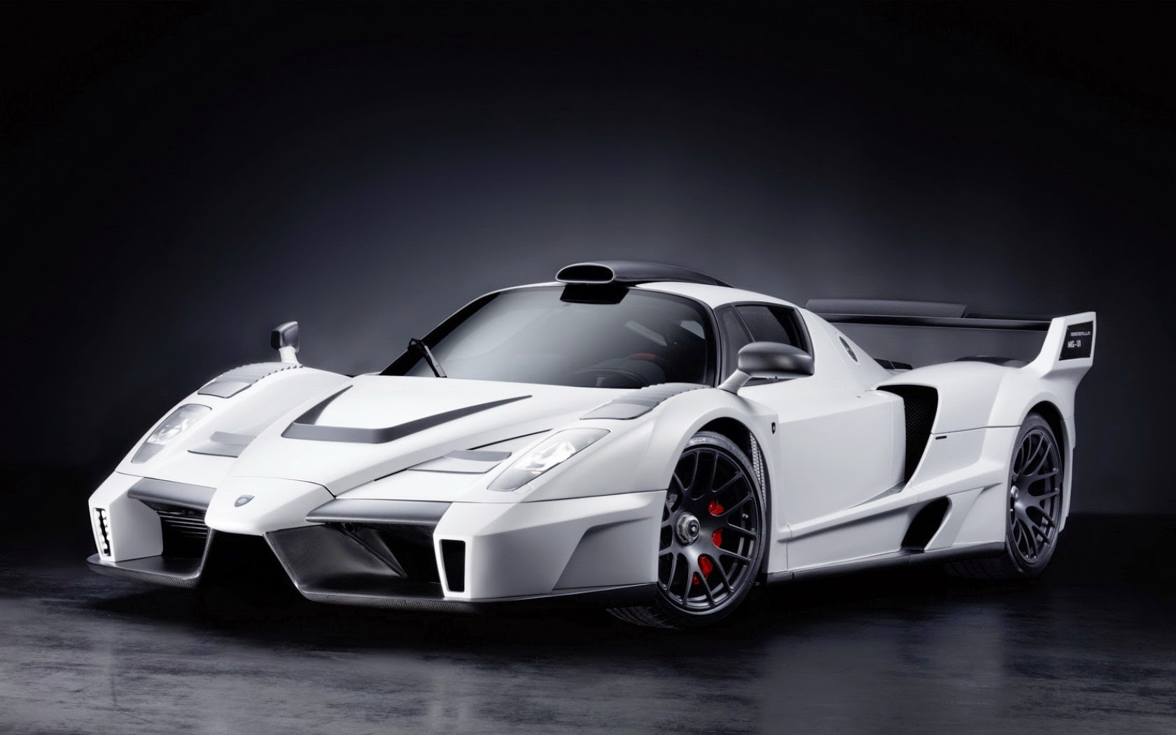 Car Sports Cars Super Sports Car X