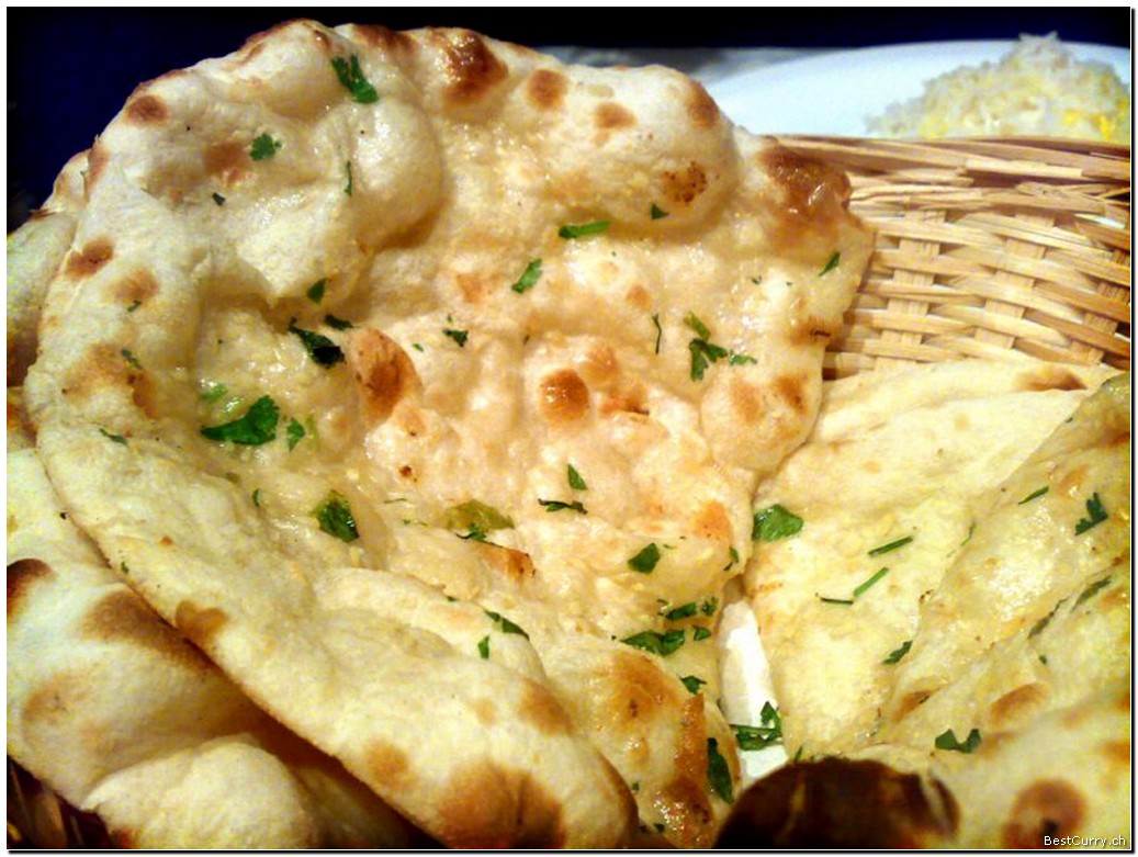 ... recipe indian fried noodles naan naan naan naan naan grilled naan