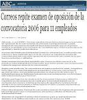 11/10/11-ABC.ES