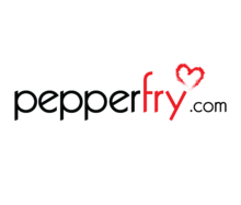 Pepperfry - Flat Rs.100 off on Rs.150 & above