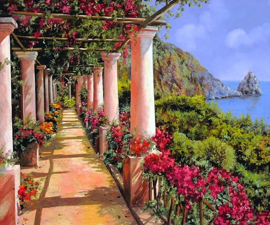 cuadros-de-paisajes-primaverales