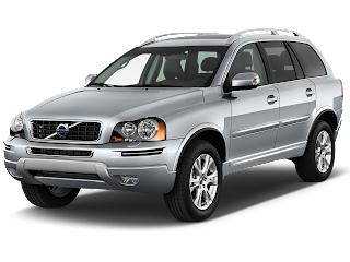 best-7-seater-suv-Volvo+XC90