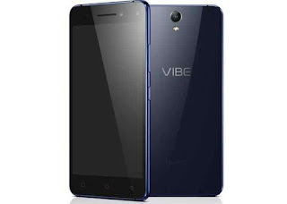 Review Lenovo Vibe S1 Lite, Smartphone Selfie 8MP Harga Murah