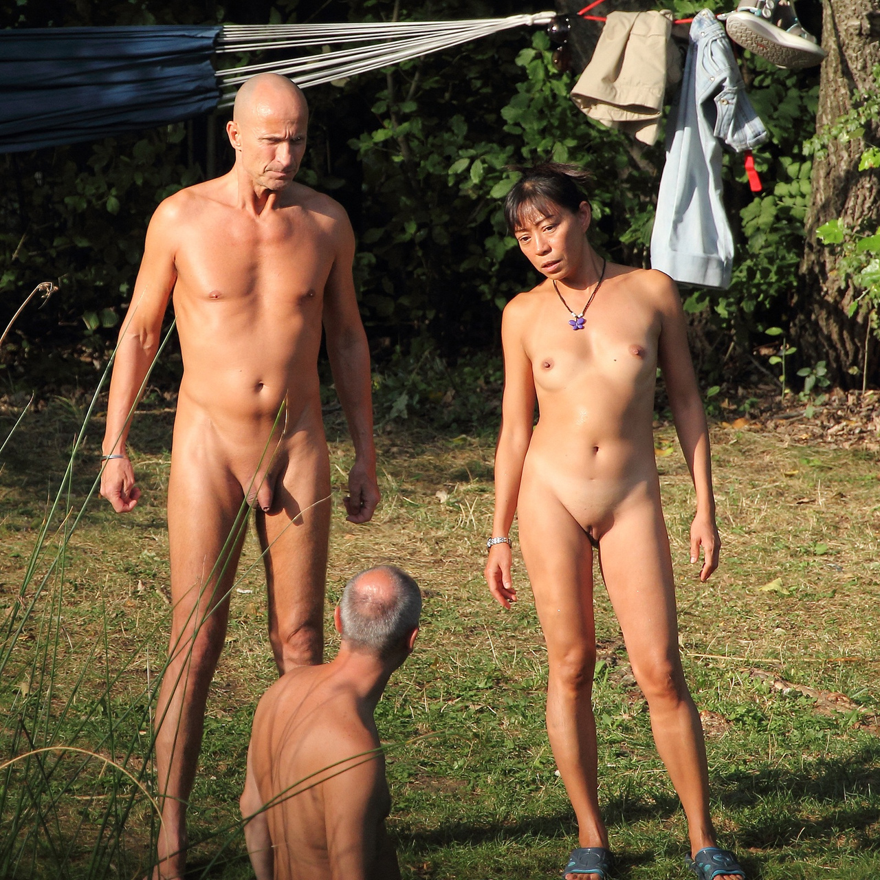 Does young nudism family sex wanna