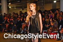 ChicagoStyleEvents
