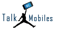 talk-top-mobiles-logo