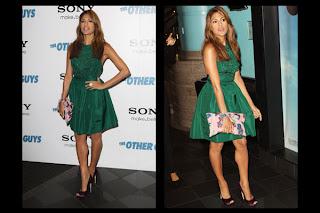 vestido_verde_02