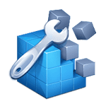 تحميل برنامج اصلاح الويندوز وايس ريجيستري كلينر Wise Registry Cleaner مجانا
