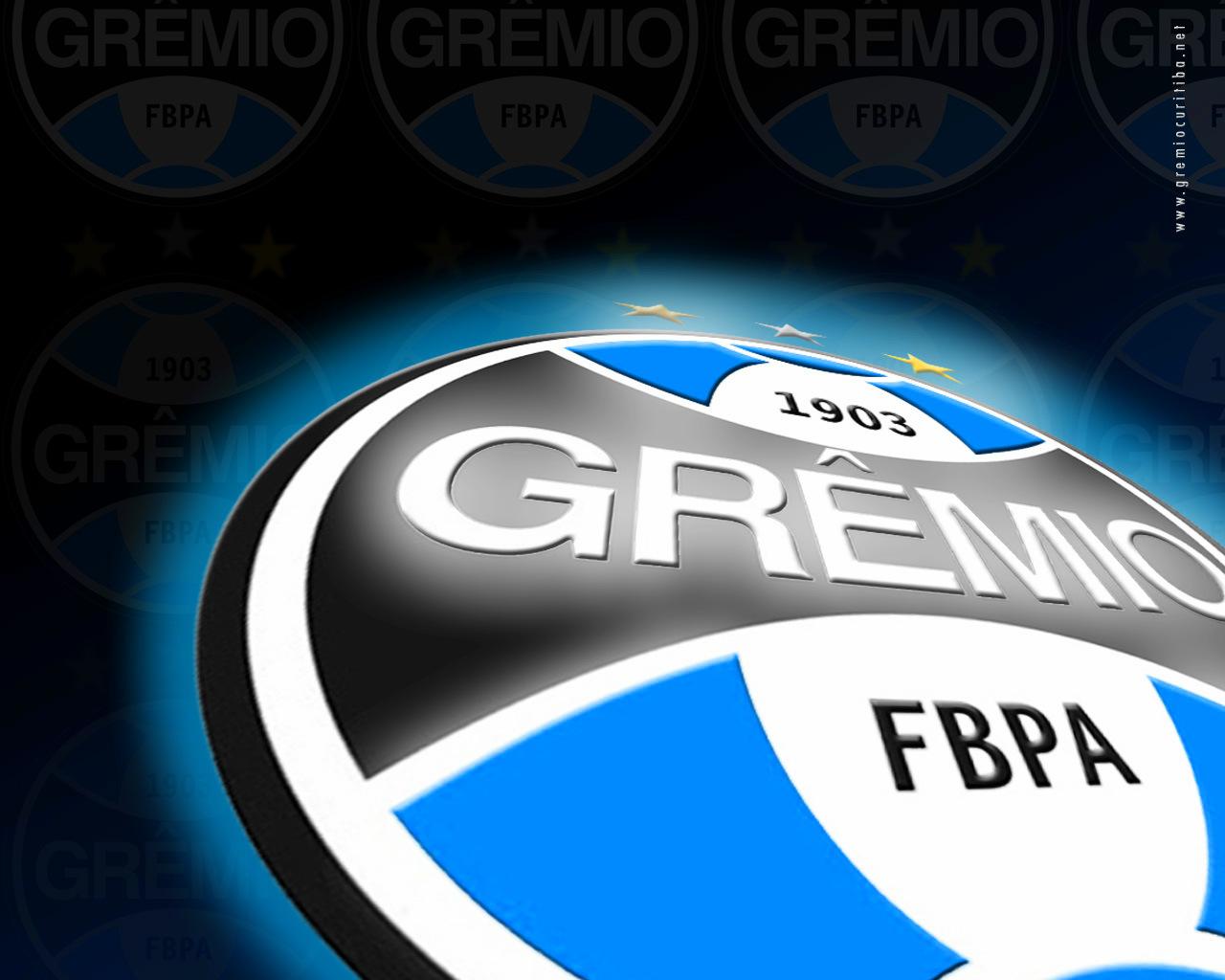 http://4.bp.blogspot.com/-k0CnVDTDrcY/UCmwGC-EkYI/AAAAAAAACQc/tsdLC96R03I/s1600/gremio-wallpaper%2B(3).jpg