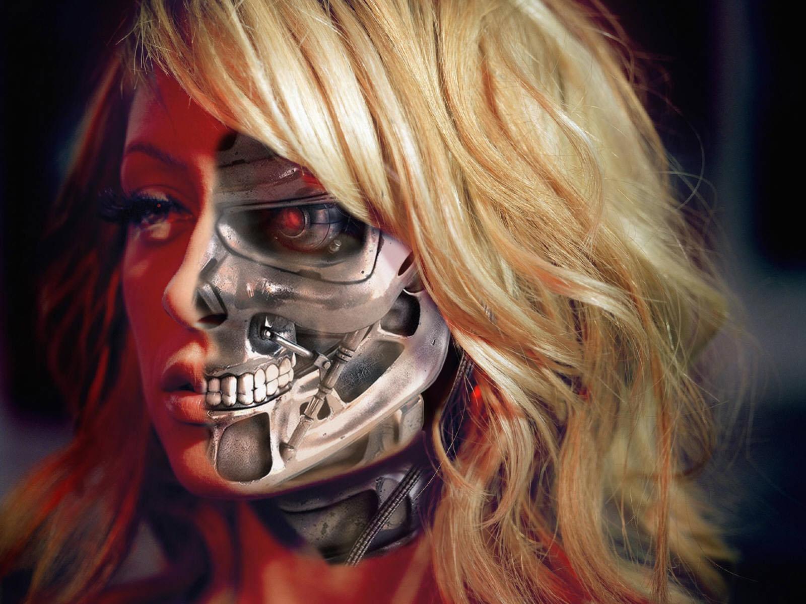 http://4.bp.blogspot.com/-k0Epb6z6Vu0/UC1-KhEJ8VI/AAAAAAAAF7A/NWaOH7cb5Bk/s1600/Nicole_Richie_Terminator-wallpaper.jpg