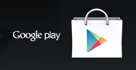 لماذا متجر Google Play Store هو الأفضل ؟؟