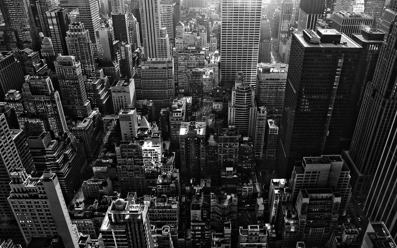 http://4.bp.blogspot.com/-k0G46Ao67Kk/T4cHXbZ3PuI/AAAAAAAAALU/1I94pqVfu-g/s1600/new-york-city.jpg