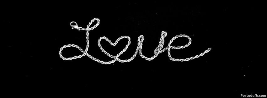 portadas para facebook de amor, portadas facebook amor, portadas para ...