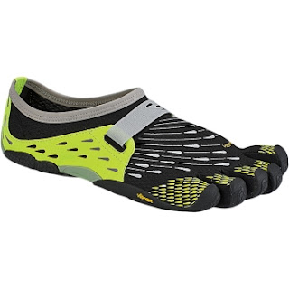 vibram five fingers seeya