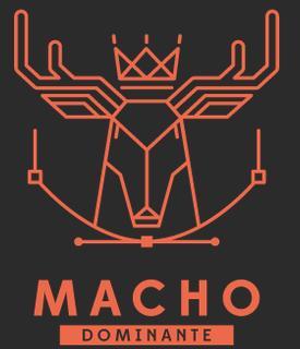 http://www.machodominante.es/