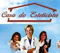 Casa do Esteticista