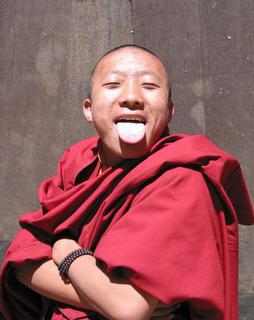 Budaya Sapa Menyapa Yang Unik Di Beberapa Negeri [ www.BlogApaAja.com ]