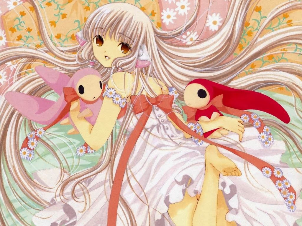 "<img src=""http://4.bp.blogspot.com/-k0Jnj0NA-y8/Us1rJfu8_bI/AAAAAAAAHLo/4OnGGuXfiKQ/s1600/hhf.jpeg"" alt=""Chobits Anime wallpapers"" />"