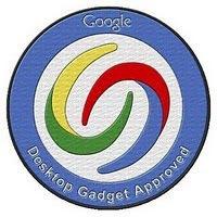 google+desktop.jpg